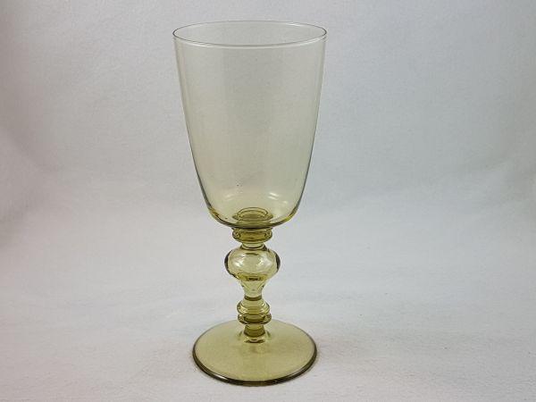 Weinkelch 16. - 17. Jahrhundert